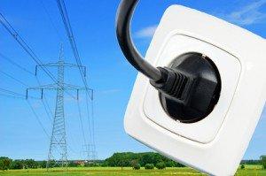 Schnell wechseln mit dem Strom Preisvergleich und sparen