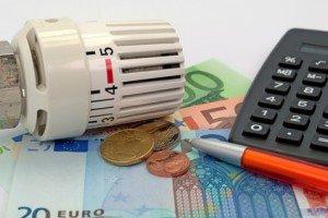 Gasanbieter Vergleich und Kosten senken
